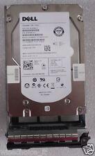 DELL / Cheetah ST3450757SS 15k 450GB 6Gbps F/W ES62 SAS HD in Dell Caddy