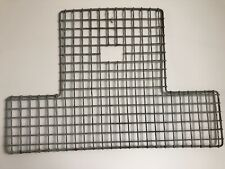 LAND ROVER SERIES 2A GRILL GRILLE  FITS 1958- 68 MODELS