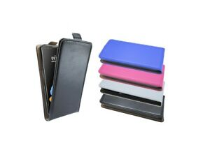 Phone Case Flip Skin Protection Accessories For Lg Stylus 2 (K520) @ COFI