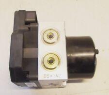 Kia Cerato FE ABS Hydraulikblock 95600-2F000 58920-2F000  7/04-