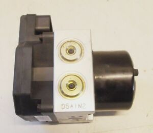 Kia Cerato FE ABS Hydraulikblock 95600-2F000 58920-2F000