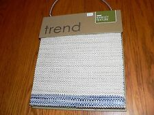 Trend Barkley Texture Upholstery Sample Swatch Fabric Book #B1114