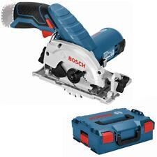 Bosch Tauchkreissäge GKT 55 GCE L-Boxx  Tauchsäge Handkreissäge 0.061.675.001