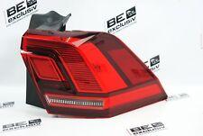 VW Tiguan II 2 AD1 Feu de position Feu arrière LED droite extérieur 5NA945096A