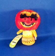 Hallmark - Itty Bittys - The Muppets - Animal - Small Plush - NEW