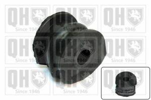 Quinton Hazell Replacement Anti Roll Stabiliser Bar Bush - EMB7353