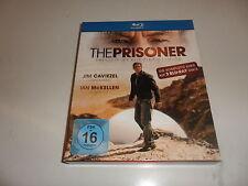 Blu-Ray   The Prisoner - Die komplette Serie