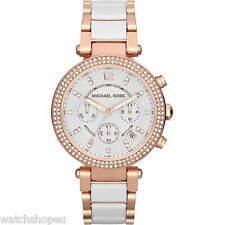 Michael Kors Parker MK5774 Quartz Women's Watch