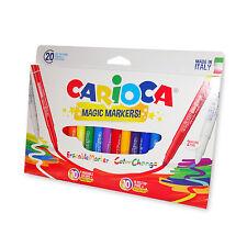 Zauberstifte Magic Markers Magic Pens Carioca