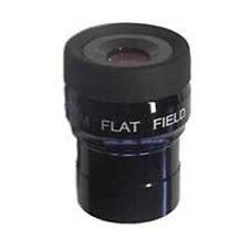 TS 0 5/16in Edge-On Flat Field OCULAR - 1,25'' - 60ºF Field