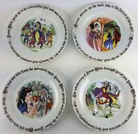 Details about  /Snow White /& the Seven Dwarfs Coffee Mug Cup Paul Cardew 15oz NEW