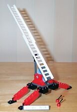 Lego Fire Truck Ladder w/ Support Arm 7208 Stabilizer
