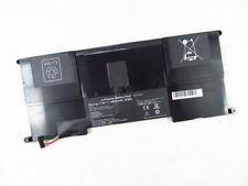 4800mAh Battery C23-UX21 For ASUS Zenbook & Ultrabook UX21 UX21A UX21E