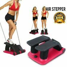 Stair Machines & Steppers for sale | eBay