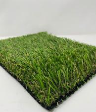 Artificial Grass Mat Synthetic turf Landscape Fake Turf Lawn Pet Carpet yard hom