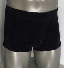 Men's Sexy SLINKY Boxer Brief Underwear MEDIUM $42.00