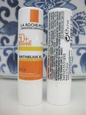 LA ROCHE-POSAY ANTHELIOS XL SPF 50+ LIP STICK BALM WITH MEXORYL SUNSCREEN