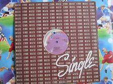 Whispers – In The Raw Label: Solar – K 12597 UK Vinyl 12inch  Maxi-Single