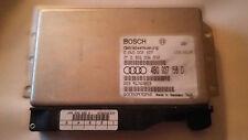 Getriebesteuergerät Automatik Audi A6 4B 2,8 ALG 4B0927156D-0260002507