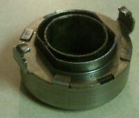 CNHI Original Parts Aetna A4206 or 278927 A1 Clutch Release Bearing