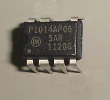 NCP1014AP06  P1014AP06  Circuito  Integrato