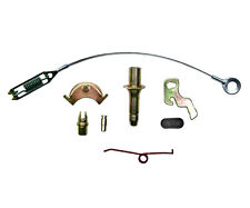 Drum Brake Self Adjuster Repair Kit-Front Drum Rear/Front-Right Raybestos H2535