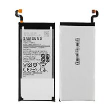 Pack x2 Bateria Samsung Galaxy S7 Edge G935F EB-BG935ABE Original Usado