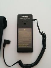 YongNuo External Flash Battery Pack SF-18