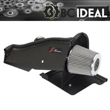 2012-2018 FOR Ford Focus S SE 2.0L 2.0 Non-Turbo AF DYNAMIC COLD AIR INTAKE