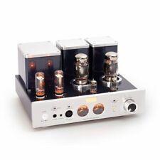 Cayin HA-6A Röhren Kopfhörerverstärker, Neu