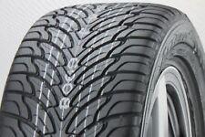 4 x Ganzjahresreifen 275/45 R 19 -108V M+S ATTURO AZ 800 VW Touareg VOLVO XC90