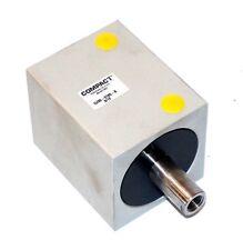 NEW COMPACT AUTOMATION QJ98-3160-B AIR CYLINDER QJ983160B