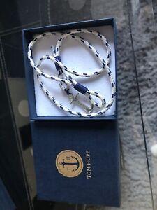 Bracelet Tom Hope Homme S Plusieurs Coloris