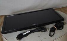 """ViewSonic VA2055SA VS16162 19.5"""" LCD Monitor SEE NOTES"""