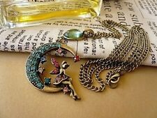GET UR FAERIE NOW~ LUCK~ HAPPINESS ~GOOD FORTUNE TO THEIR NEW MOTHERS & FATHER~