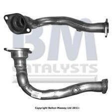 8APS70544 EXHAUST FRONT PIPE FOR VOLVO V40 1.8 1999-1999