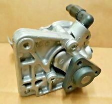 Genuine Luk Power Steering Pump - 320i, 325i, 330i - BMW part# 32 41 6 760 034