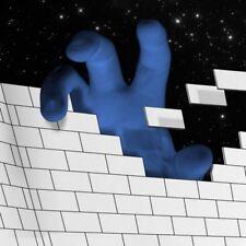 """Jack White-conectados por el amor, B/W respeto comandante (nuevo single Vinilo De 7"""")"""