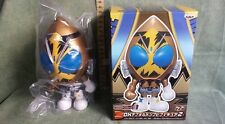 Kamen Rider  DX Large SD Super Deformed Vinyl Banpresto
