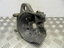 Yamaha Neos / MBK Ovetto (YN50) Right side engine crank casing 1999 to 2007
