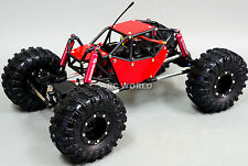 GMADE RC 1/10 Rock Crawler R1 ROCK BUGGY High Performance  ROCK CRAWLER *RTR*