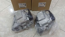 Mitsubishi Shogun 3.2 Did VRZ Electronic Governor Actuator Original Japan Made