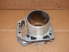 2007 07 Ski Doo Skidoo Tundra 800 Engine Motor Cylinder Jug Top End