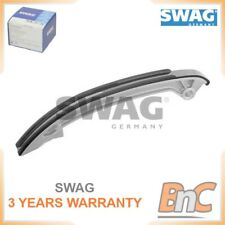 SWAG TIMING CHAIN GUIDES SET BMW OEM 20091100 11311726503