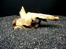 DRIFTWOOD MOPANI FOR FRESHWATER FISH AQUARIUMS TANK REPTILES PLANTS AQUASCAPING