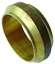 b3-00934 - laiton olive - 22mm laiton olive COMPRESSEUR FIXATIONS