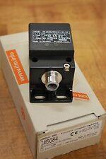 Efector Inductive Sensor IM5084 - NEW