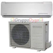 CLIMATIZZATORE OLIMPIA SPLENDID NEXYA S INVERTER 24 HP OS-C/SEADH24EI 24000 BTU
