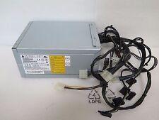 HP XW8600 800W 800 Watts Workstation Power Supply 444411-001 Delta DPS-800LB A