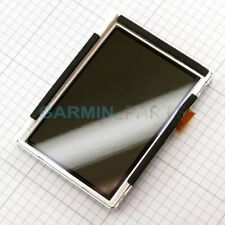 New LCD for Garmin GPSMAP 276C LQ038J7DD01 bright with backlight (278 478 496)